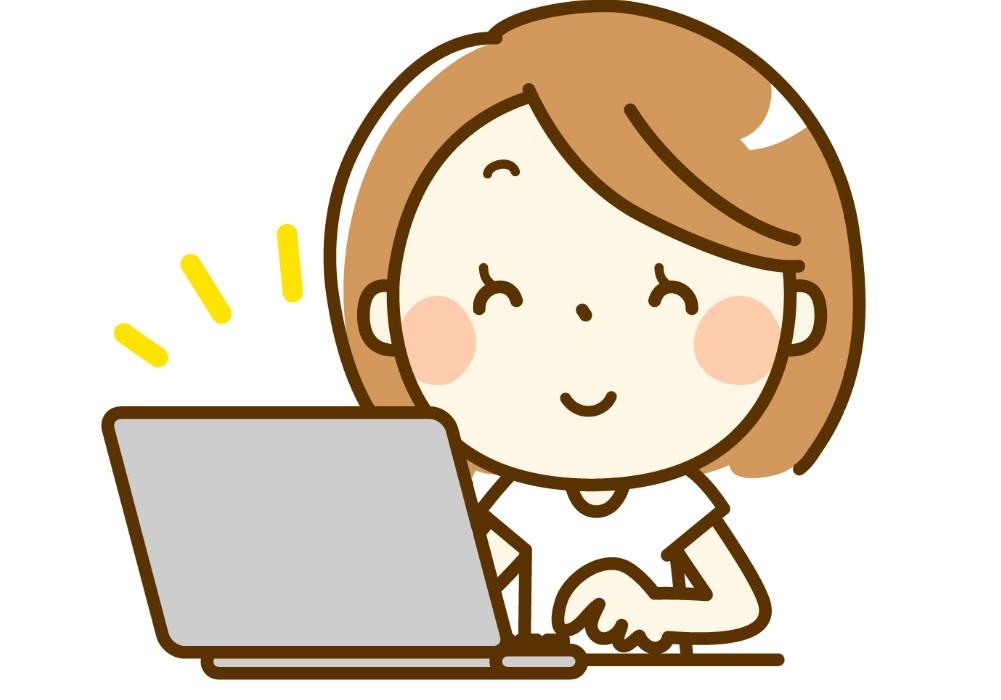 ビジネス文書検定試験 結果💻 @西原店・画像