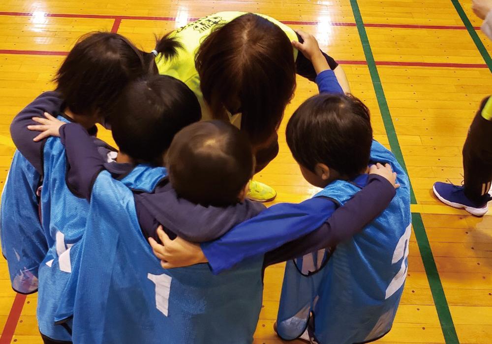 バルサ財団【FutbolNetプログラム】第3回・第4回目が開催されました・画像
