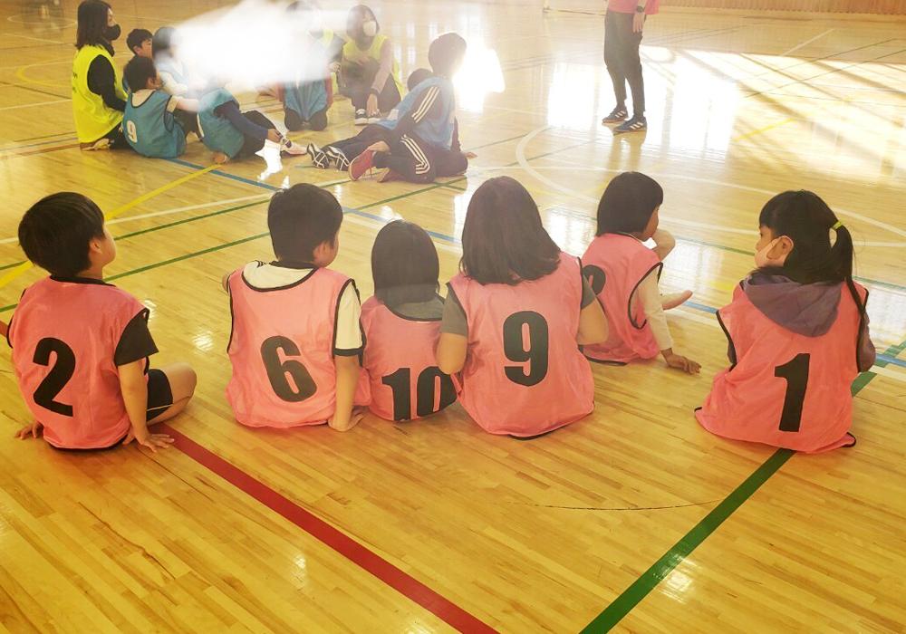 テーマは「努力」第8回目・第9回目【FutbolNetプログラム】開催!・画像