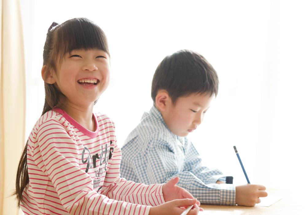 初★益子エリア★2021年3月OPEN予定【グローバルキッズメソッド益子店】・画像